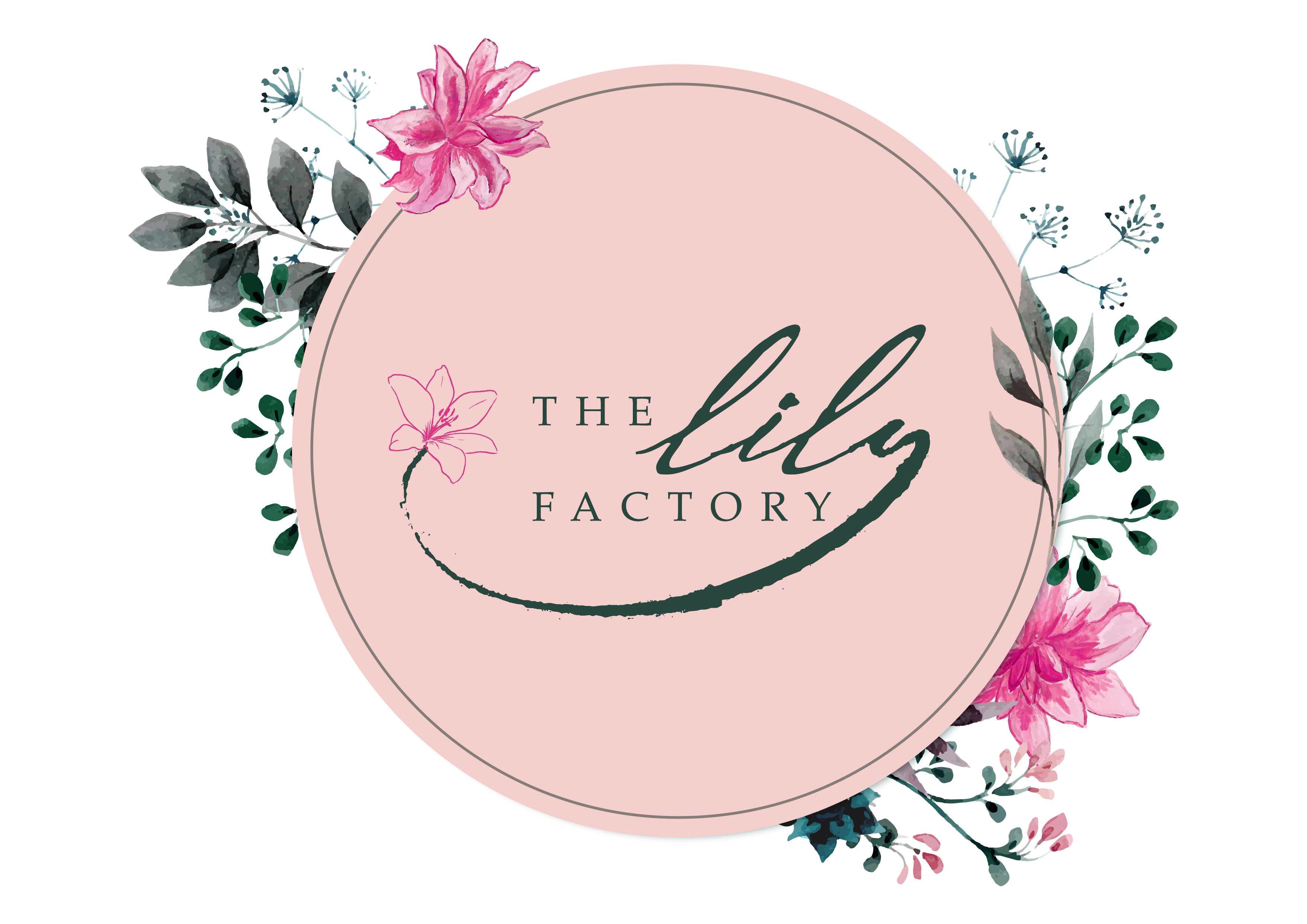 image - The Lily Factory