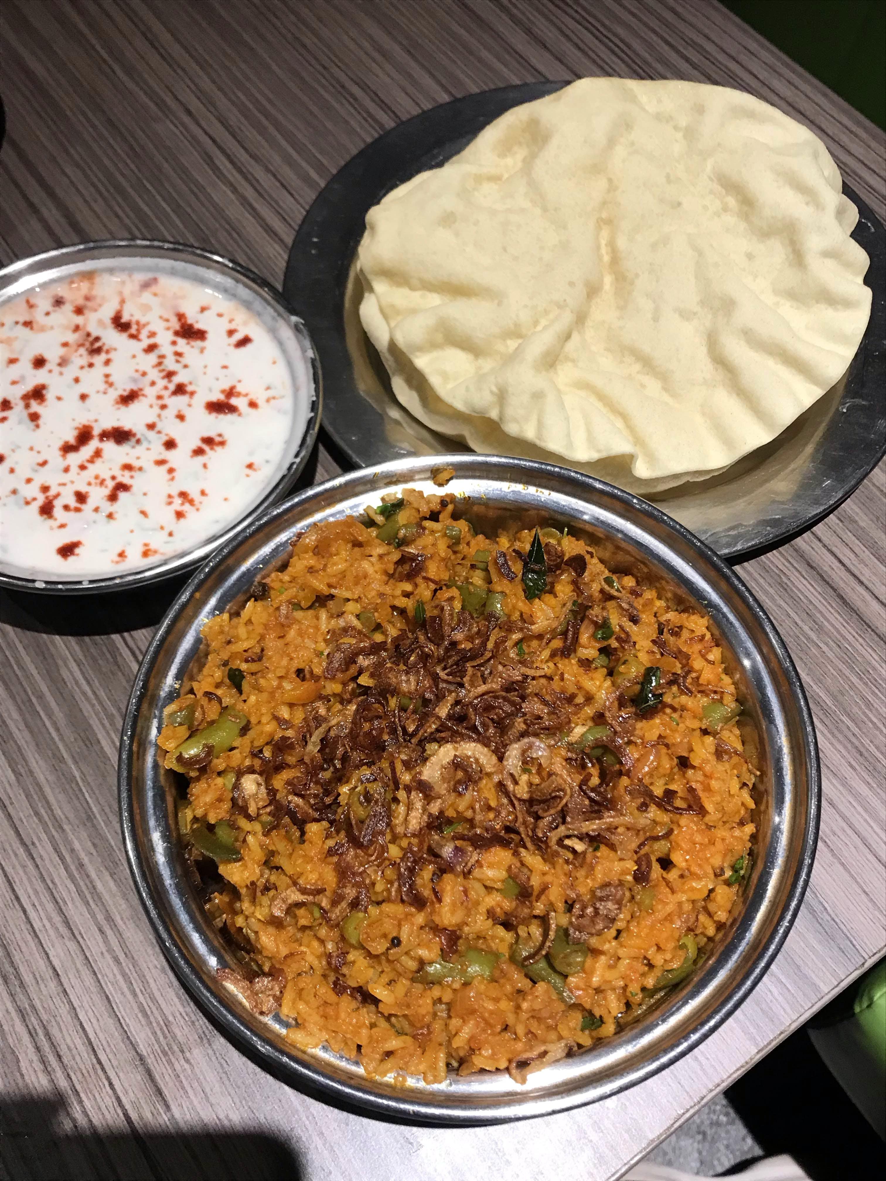 Dish,Food,Cuisine,Ingredient,Recipe,Indian cuisine,Produce,Sindhi cuisine,Meal,Masala
