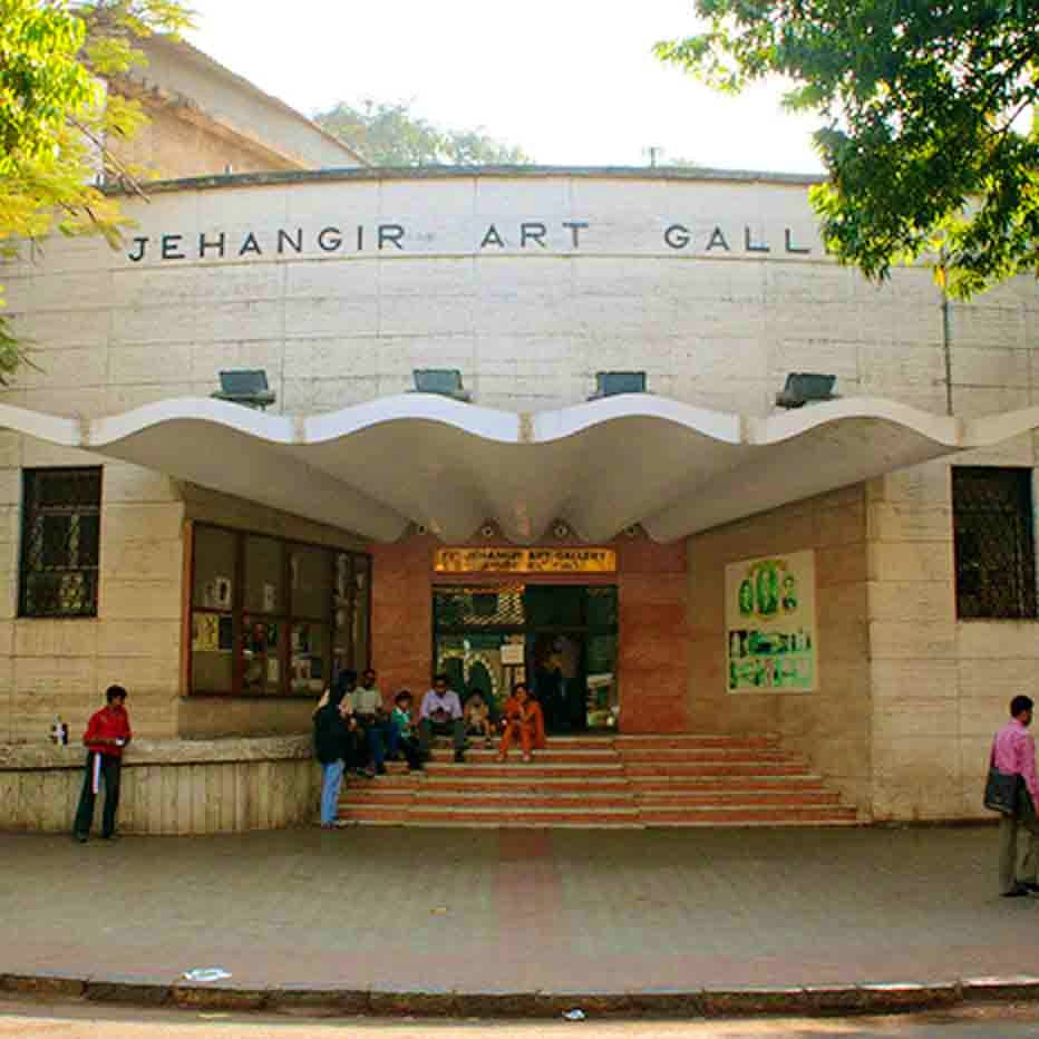 image - No Money, No Cry: Things To Do In Mumbai Free Of Charge