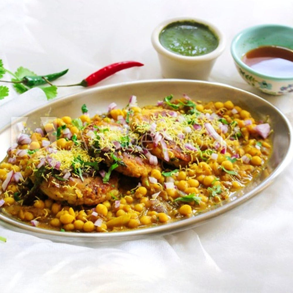 Dish,Food,Cuisine,Ingredient,Dal,Produce,Recipe,Staple food,Legume,Lentil