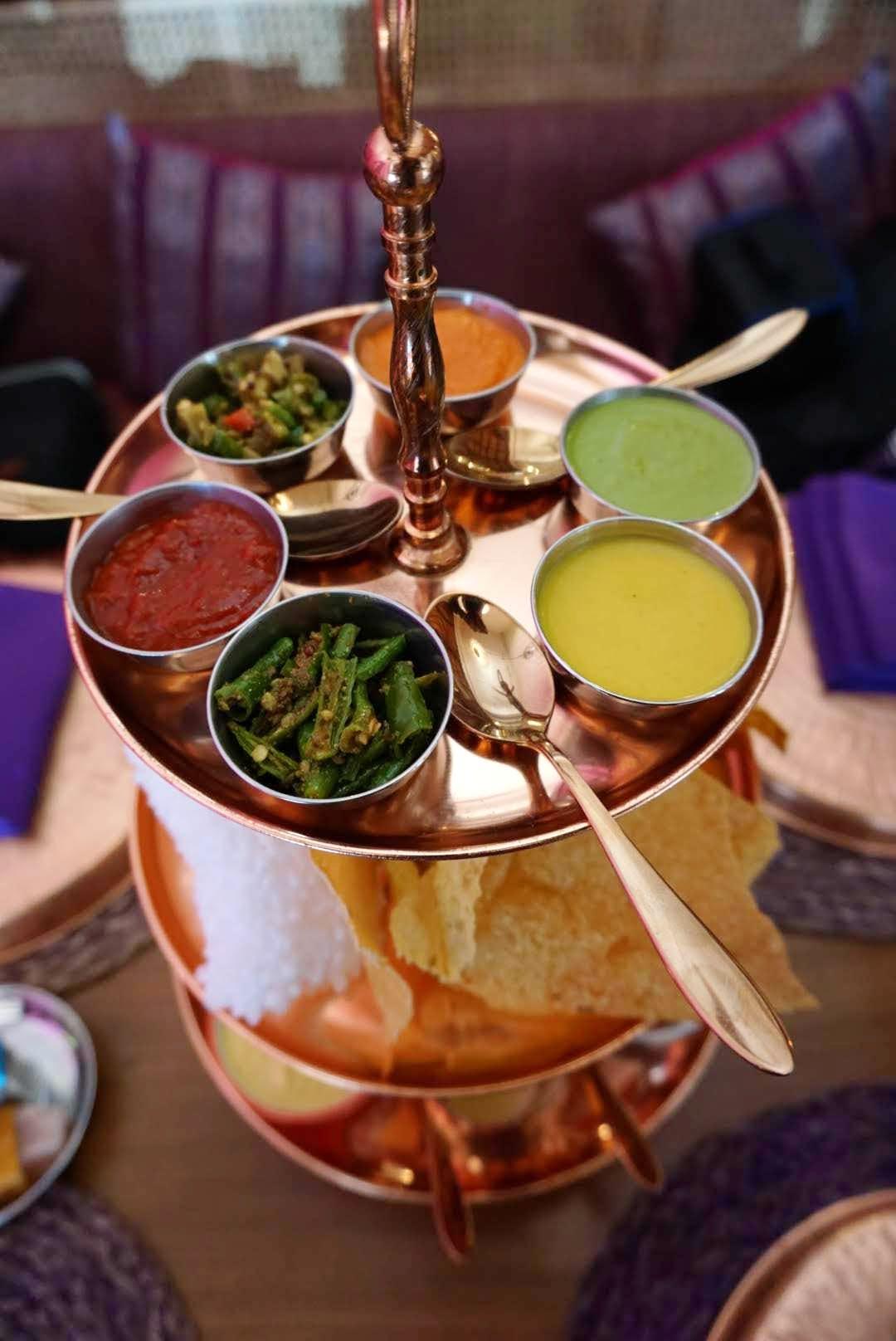 Food,Meal,Dish,Cuisine,Brunch,Ingredient,Comfort food,Lunch,Indian cuisine,Recipe