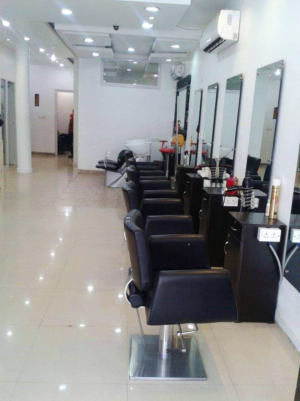 image - Dignity Salon