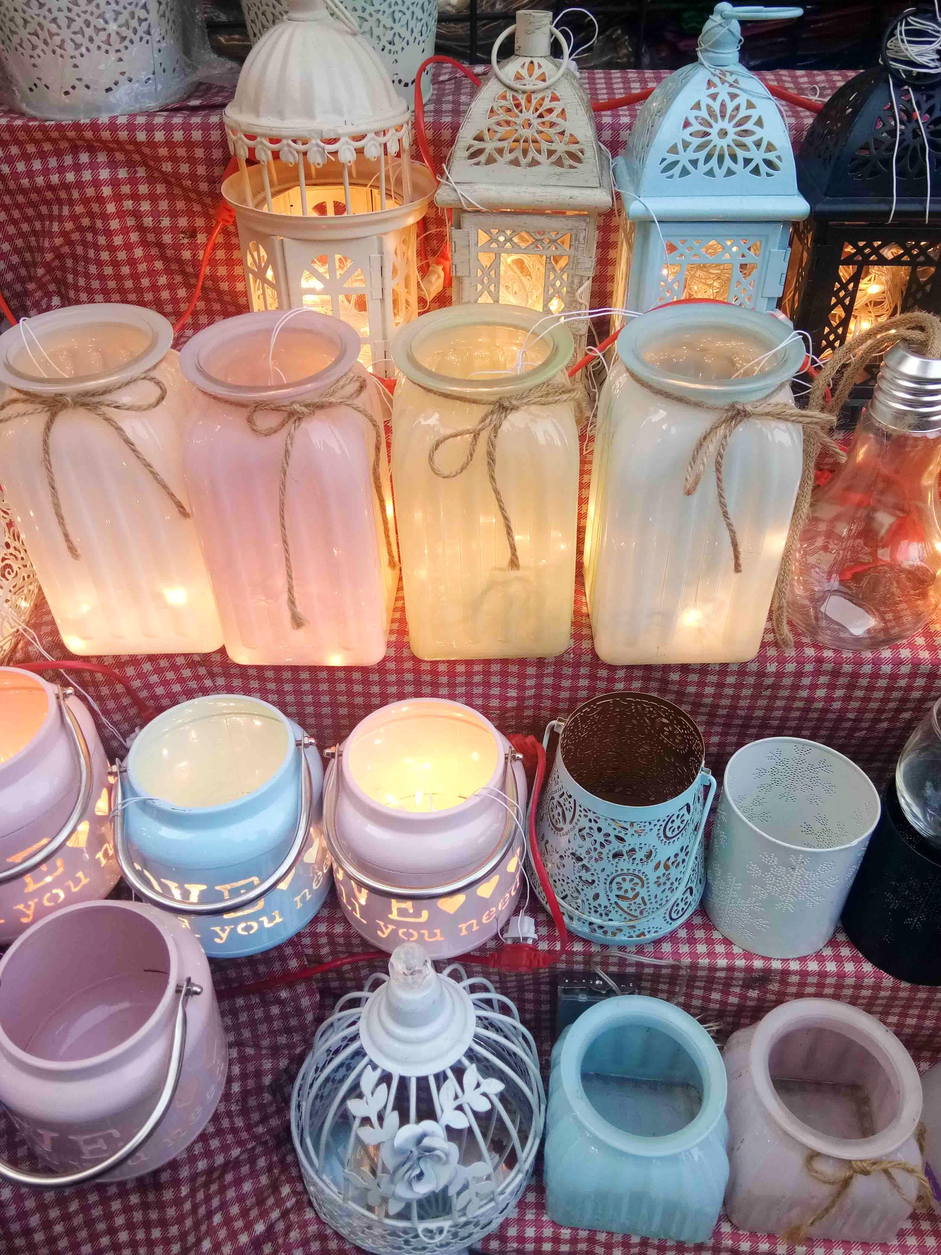 Tableware,Mason jar,Glass