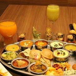 image - Hit Up These Restaurants In Mantri Square Mall