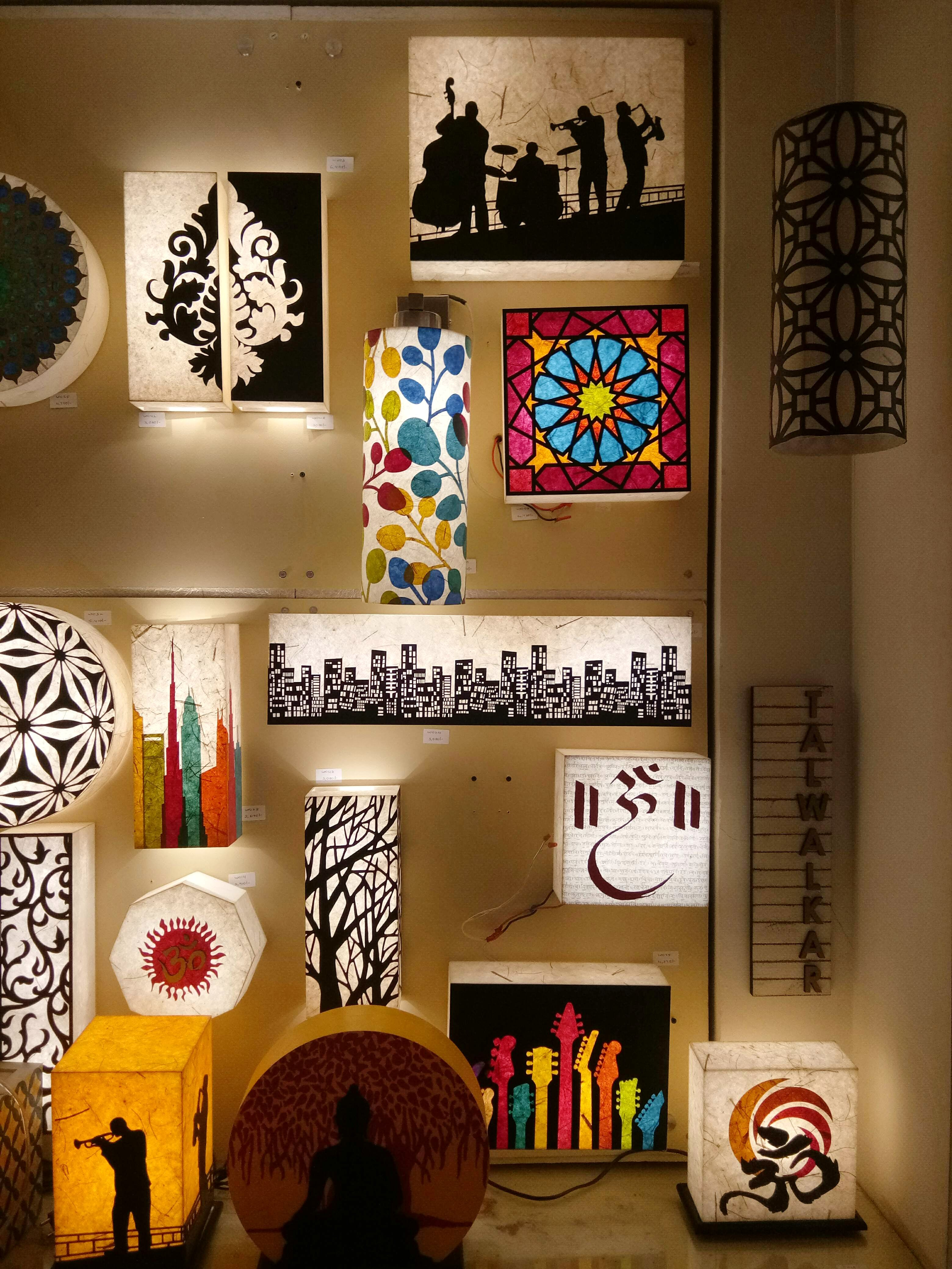 List Of Best Places In Mumbai To Buy Furniture Home Decor Art
