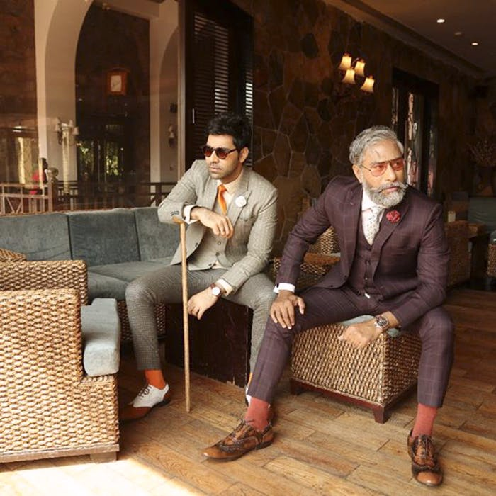 image - Guys! Wear Outfits That Fit You Like A Second Skin With The Help Of These Designers In Chennai