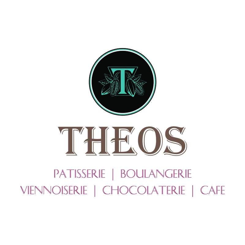 Ruby Chocolates launched exclusively at all Theos outlets on its 12th anniversary