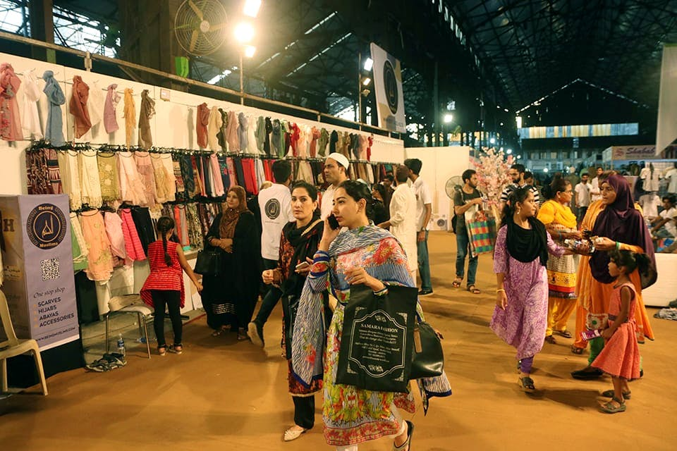 image - Budget-Hunters, Keep This List Bookmarked For Street Shopping In Mumbai