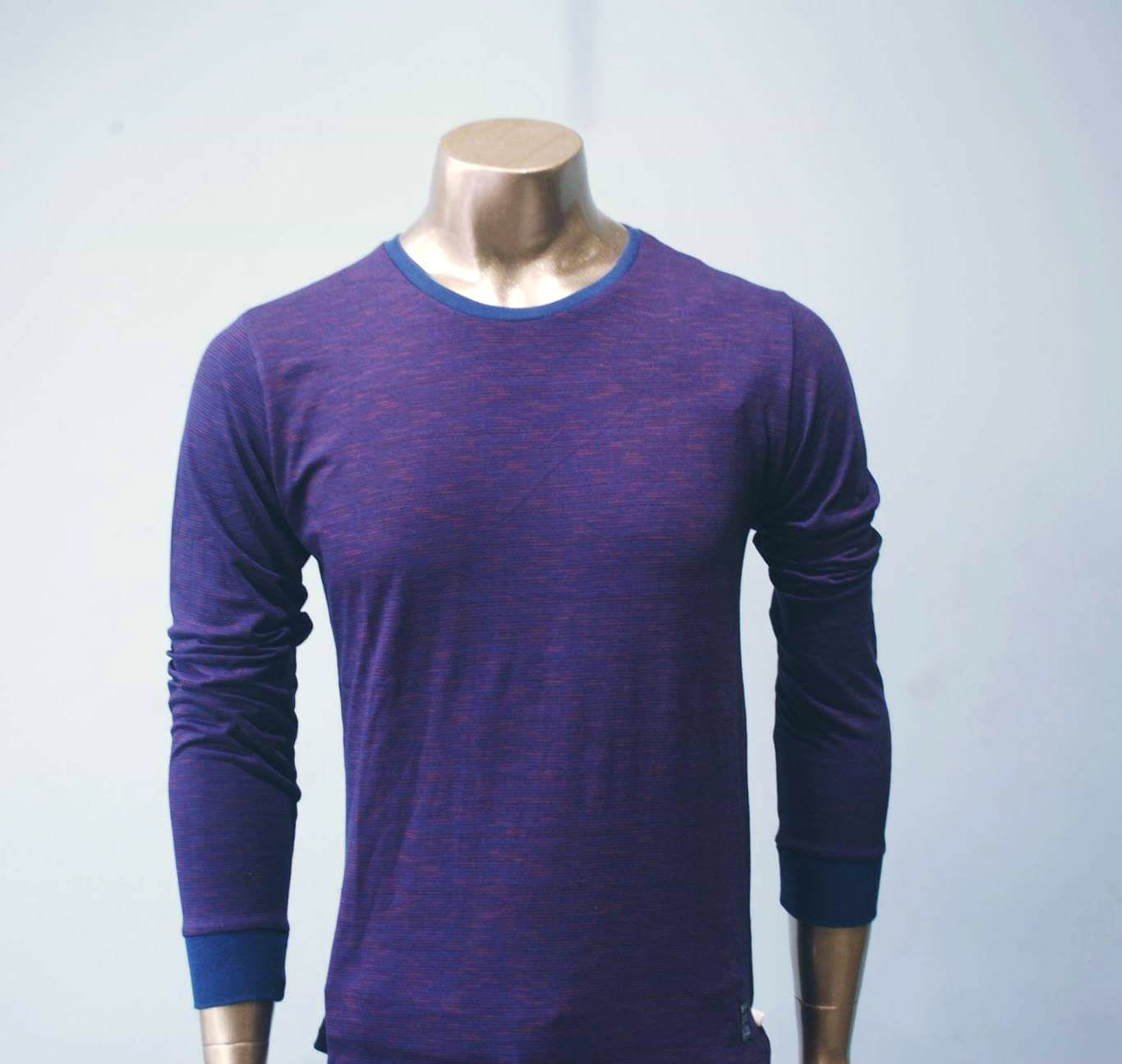 image - 70MM Male Clothing