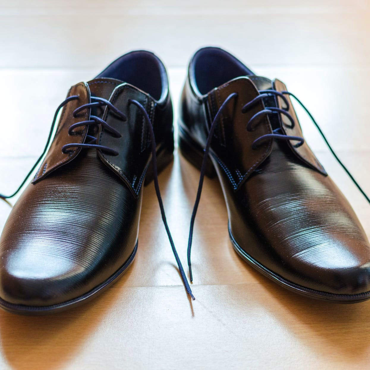 image - For The 'Soleful' Guy: Here's Where You Get Trendy Shoes For Men Under INR 5,000