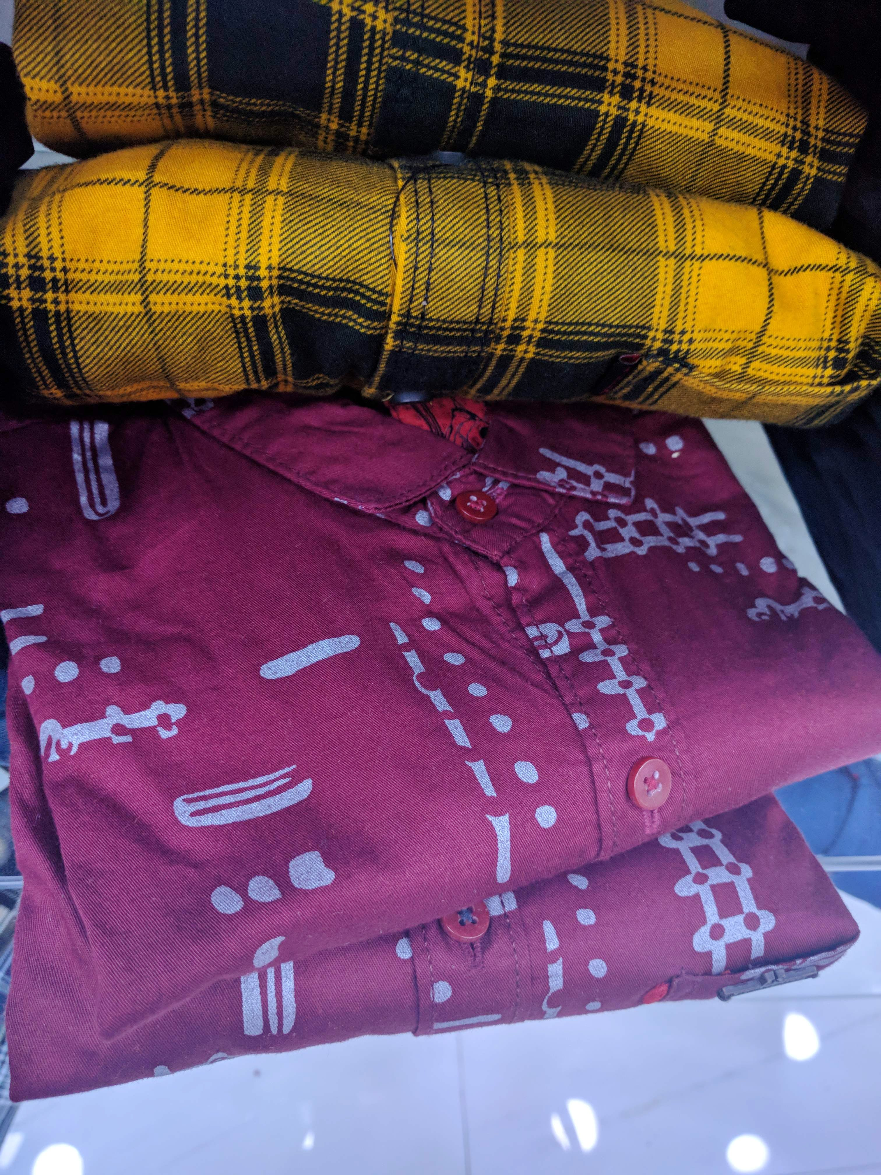Plaid,Textile,Pattern,Tartan,Purple,Yellow,Linens,Design,Magenta,Quilt