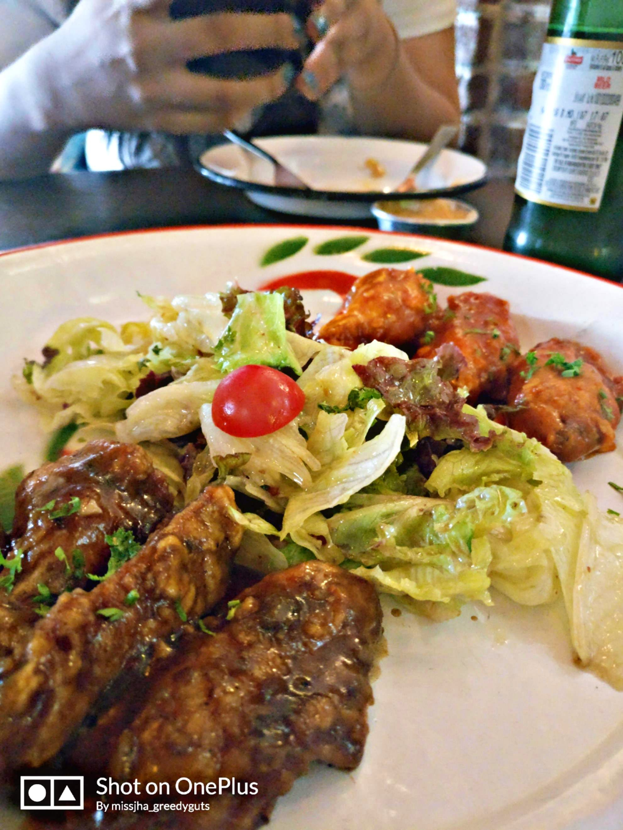Dish,Food,Cuisine,Ingredient,Meat,Produce,Recipe,Salad,Mixed grill,Fried food