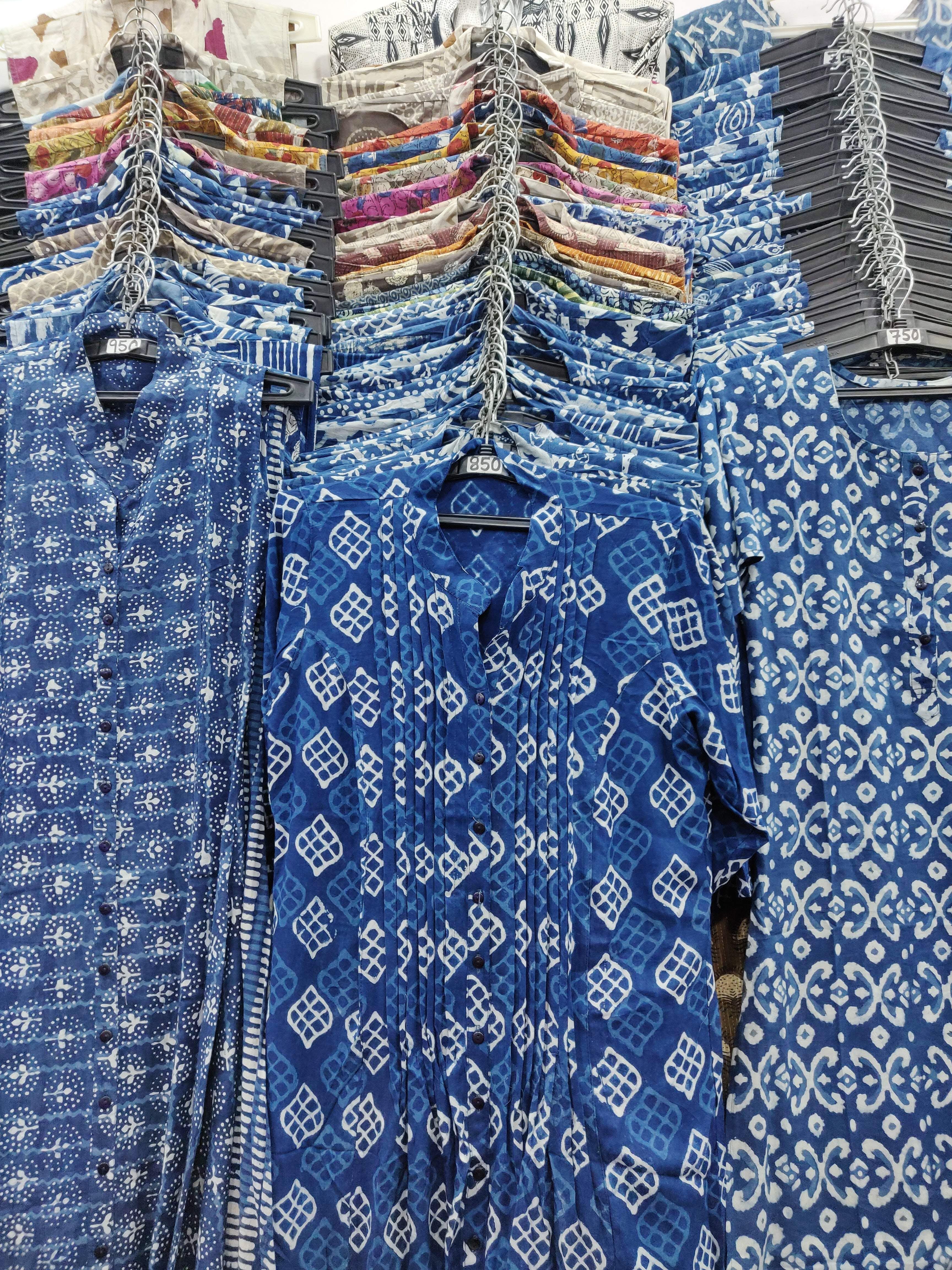 Clothing,Blue,Denim,Jeans,Pocket,Cobalt blue,Textile,Woven fabric,Pattern,Dress