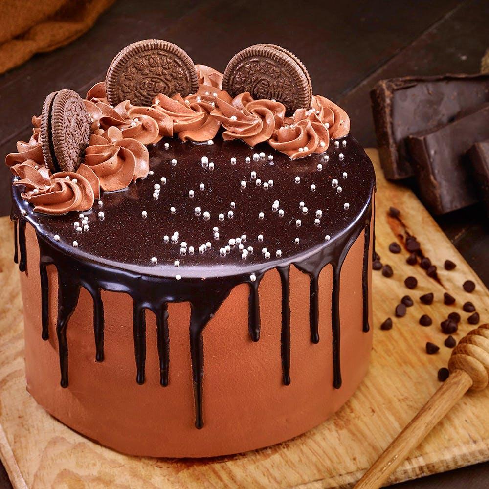 image - Kekiz The Cake Shop