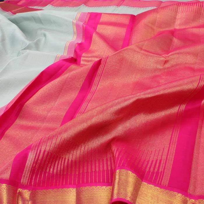 Pink,Clothing,Magenta,Textile,Silk,Peach,Dress,Costume