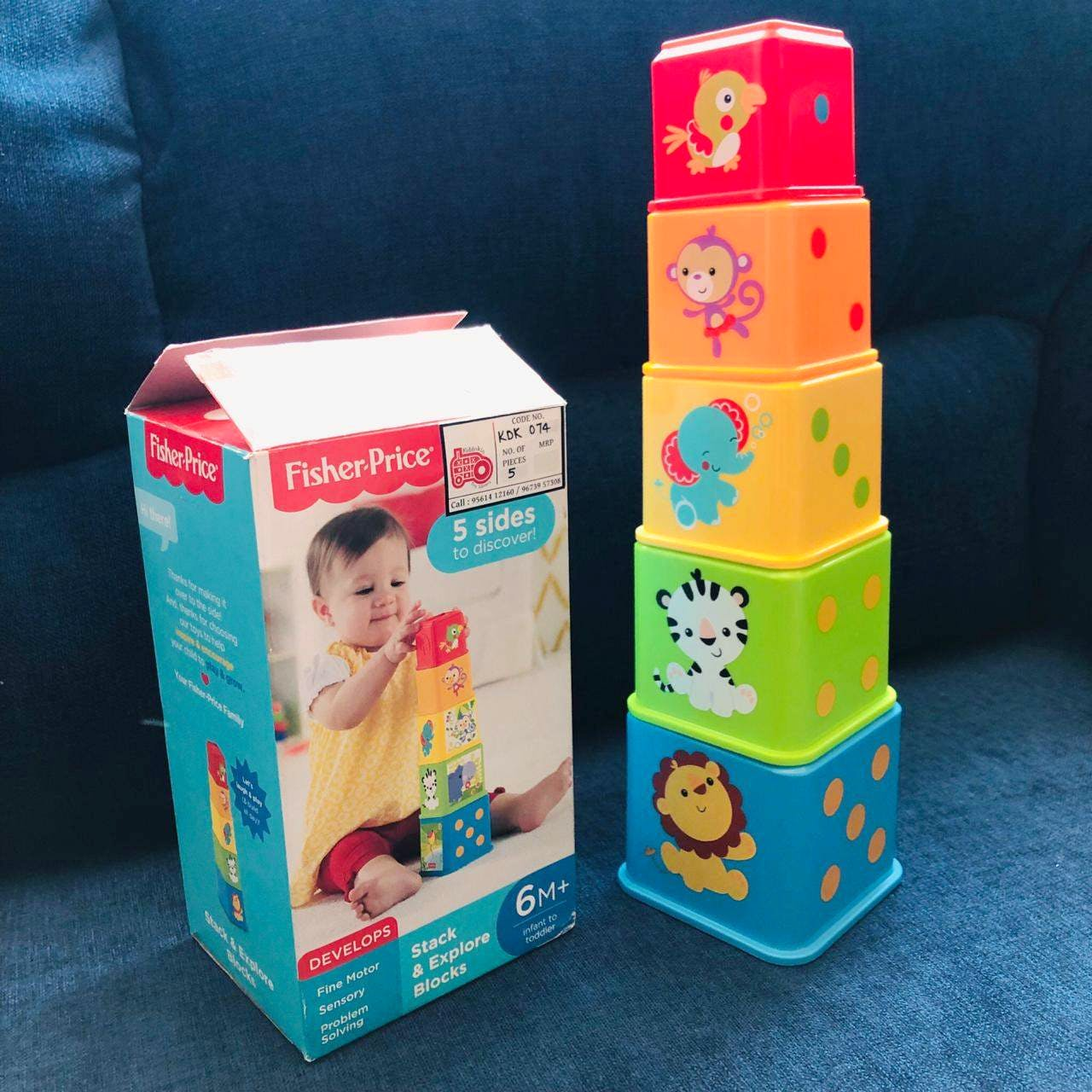 Toy,Product,Toy block,Play,Child,Plastic,Cardboard,Educational toy,Wooden block,Box