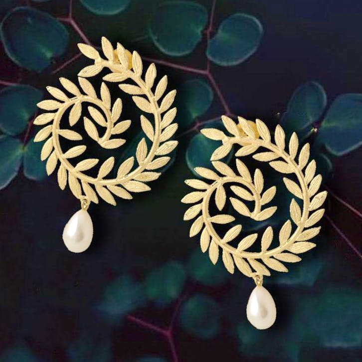 image - Belsi's Jewelry