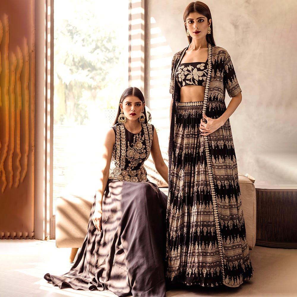 img-gallery-featured