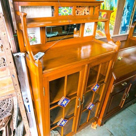 Find Secondhand Furniture Markets In Mumbai I Lbb Mumbai