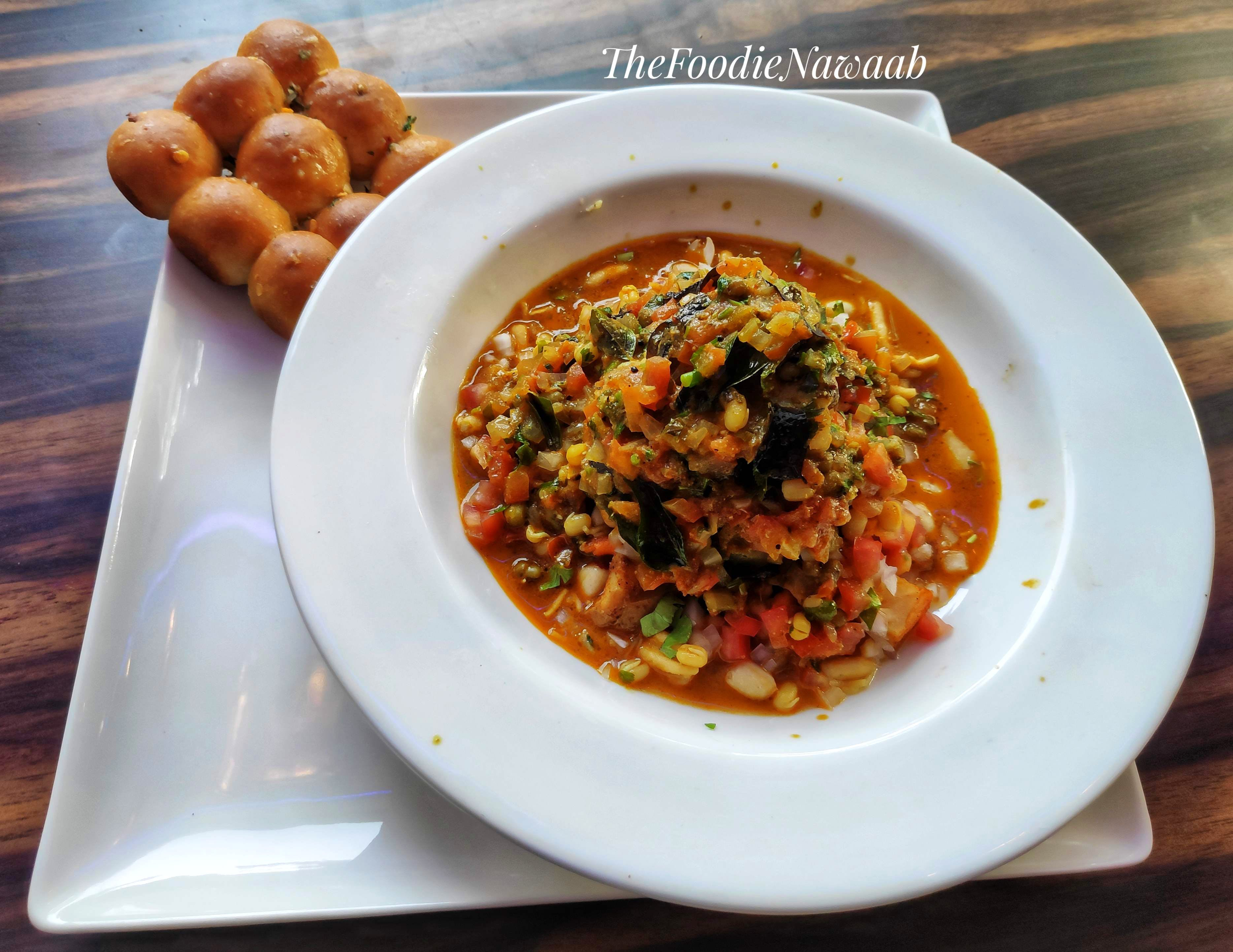 Dish,Food,Cuisine,Ingredient,Produce,Recipe,Meat,Curry,Vegetarian food,Ribollita