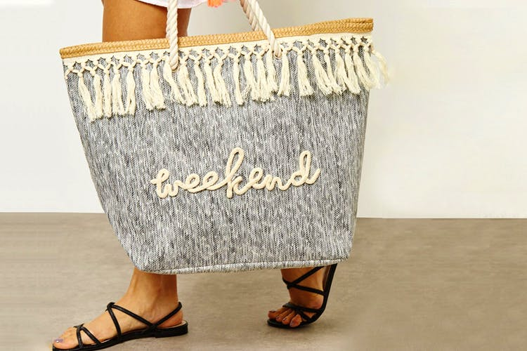 Product,Footwear,Bag,Font,Basket,Beige,Shoe