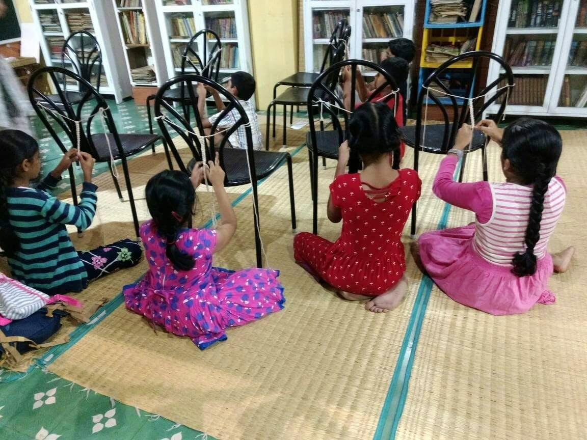 Child,Kindergarten,Play,Adaptation,Event,Toddler,School,Leisure