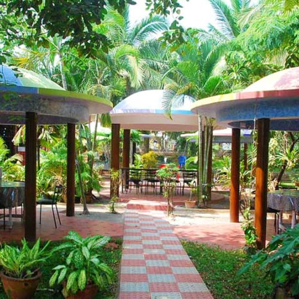 Resort,Property,Building,Botany,House,Real estate,Tree,Leisure,Eco hotel,Vacation