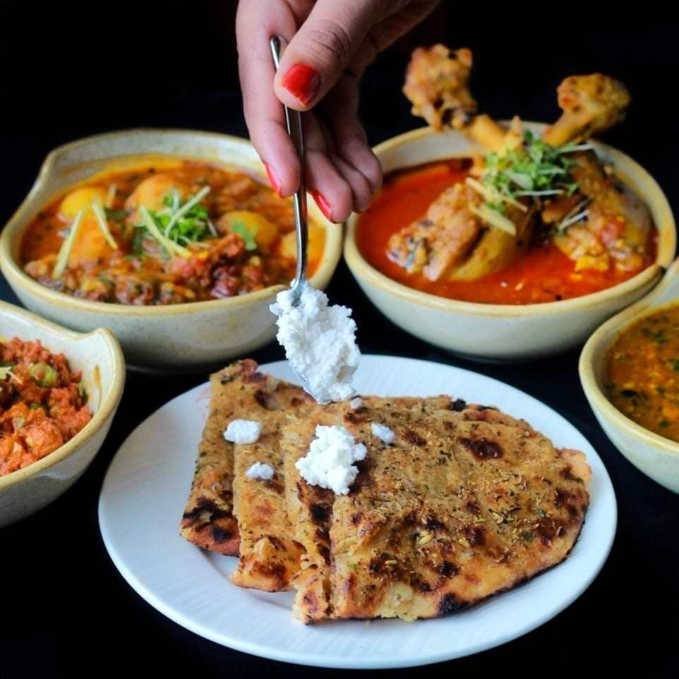 Dish,Food,Cuisine,Ingredient,Comfort food,Meal,Produce,Recipe,Staple food,Lunch