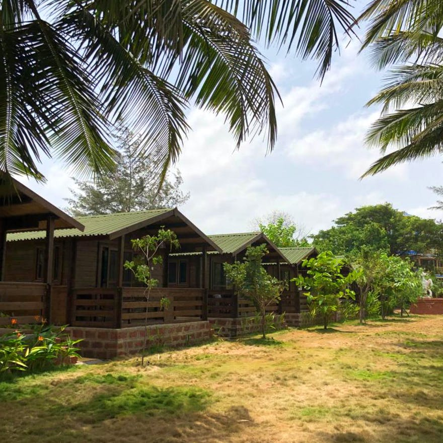 image - The Divine Homestay