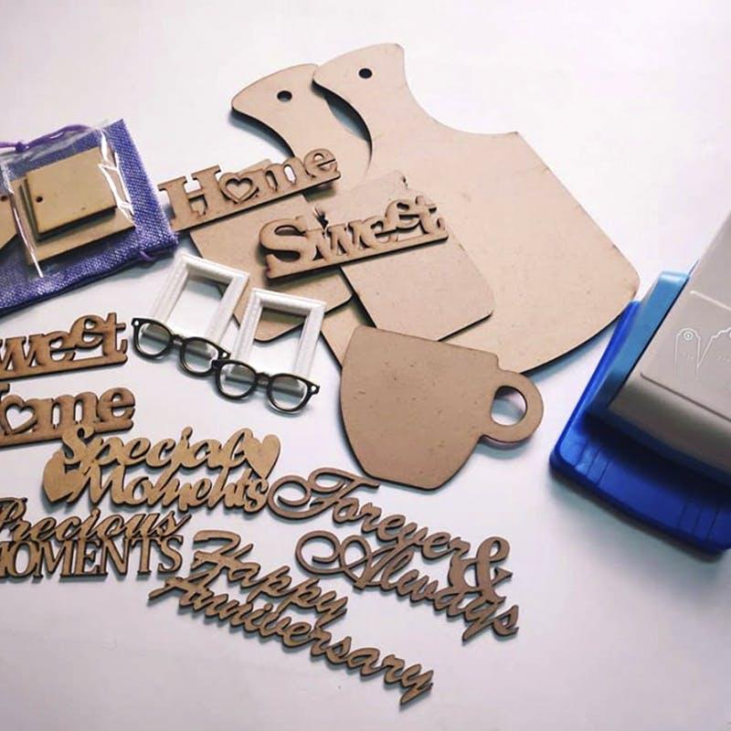 Font,Metal