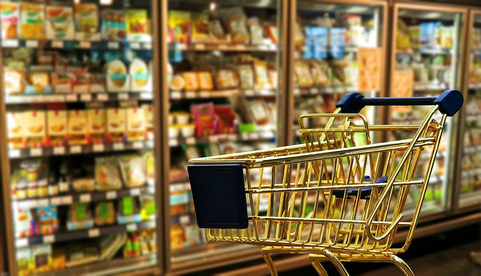 image - Grocery Shopping? Here Are Five Stores In The City That Homemakers Swear By