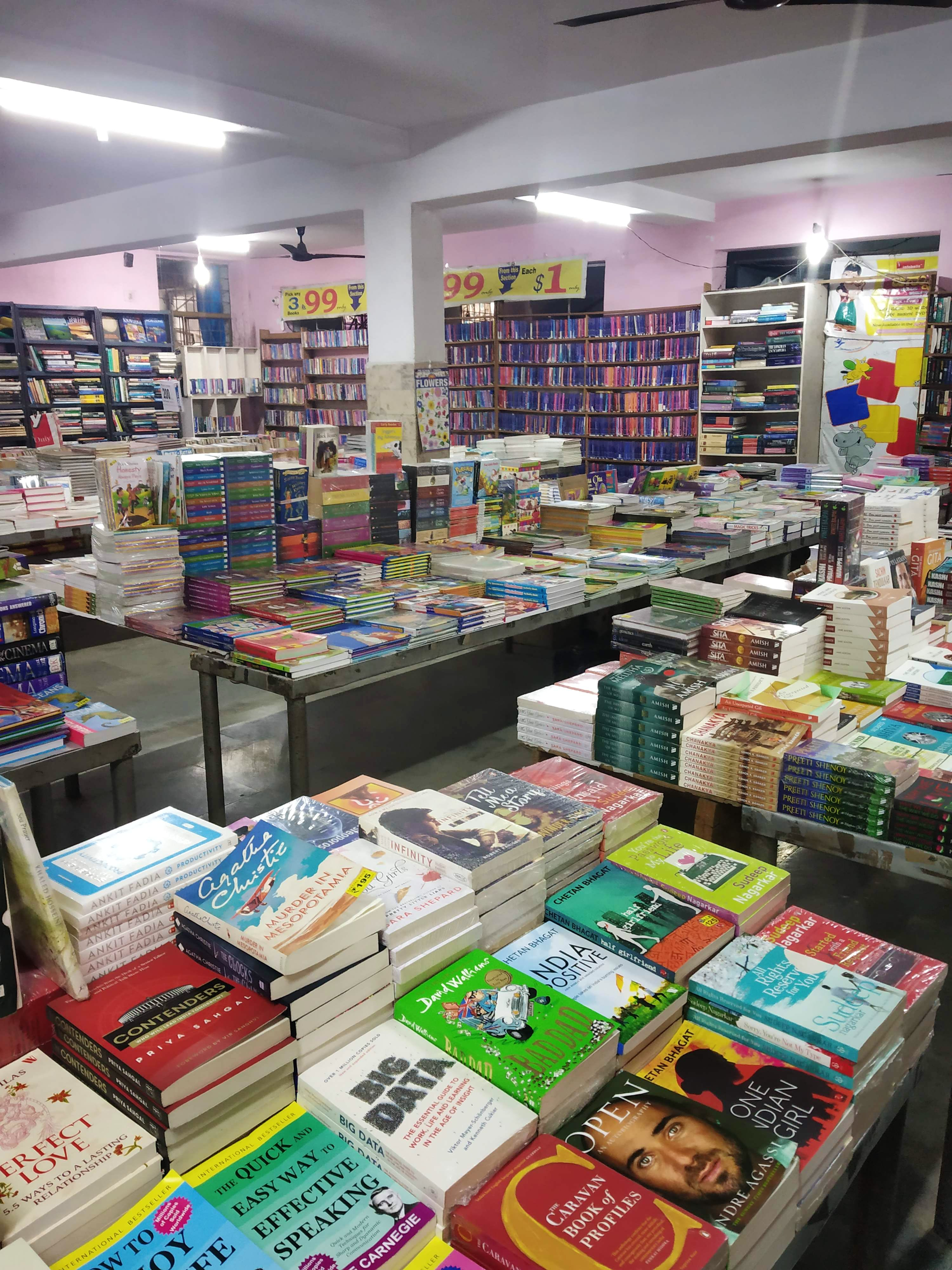 Retail,Bookselling,Convenience store,Product,Building,Supermarket,Stationery,Trade,Customer,Outlet store