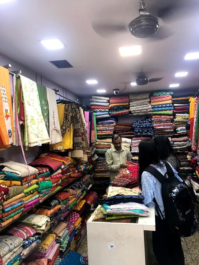 image - Shopping On A Budget? These Kamla Nagar Stores Will Have You Sorted