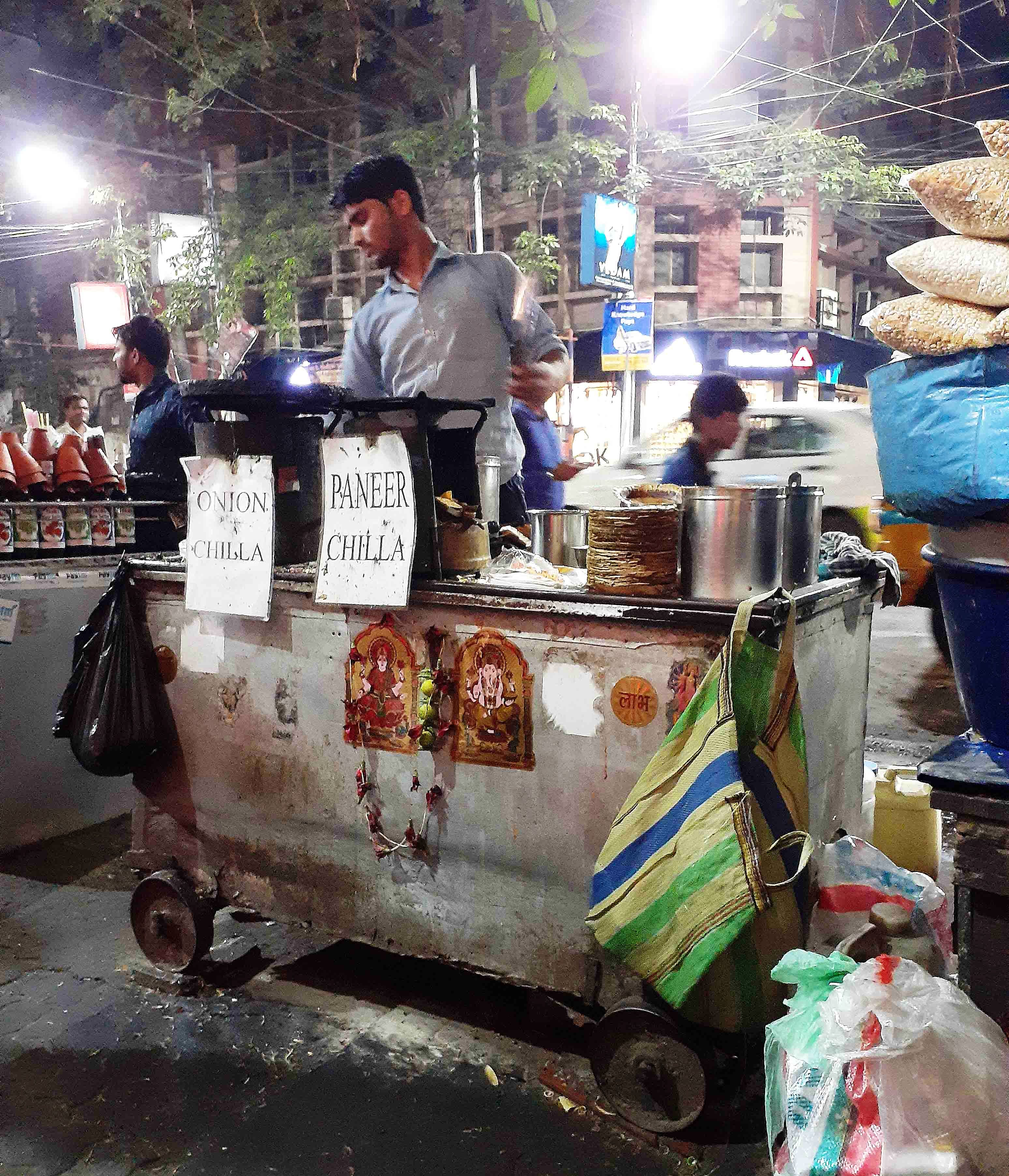 Public space,Hawker,Selling,Street,Street food,Market,City