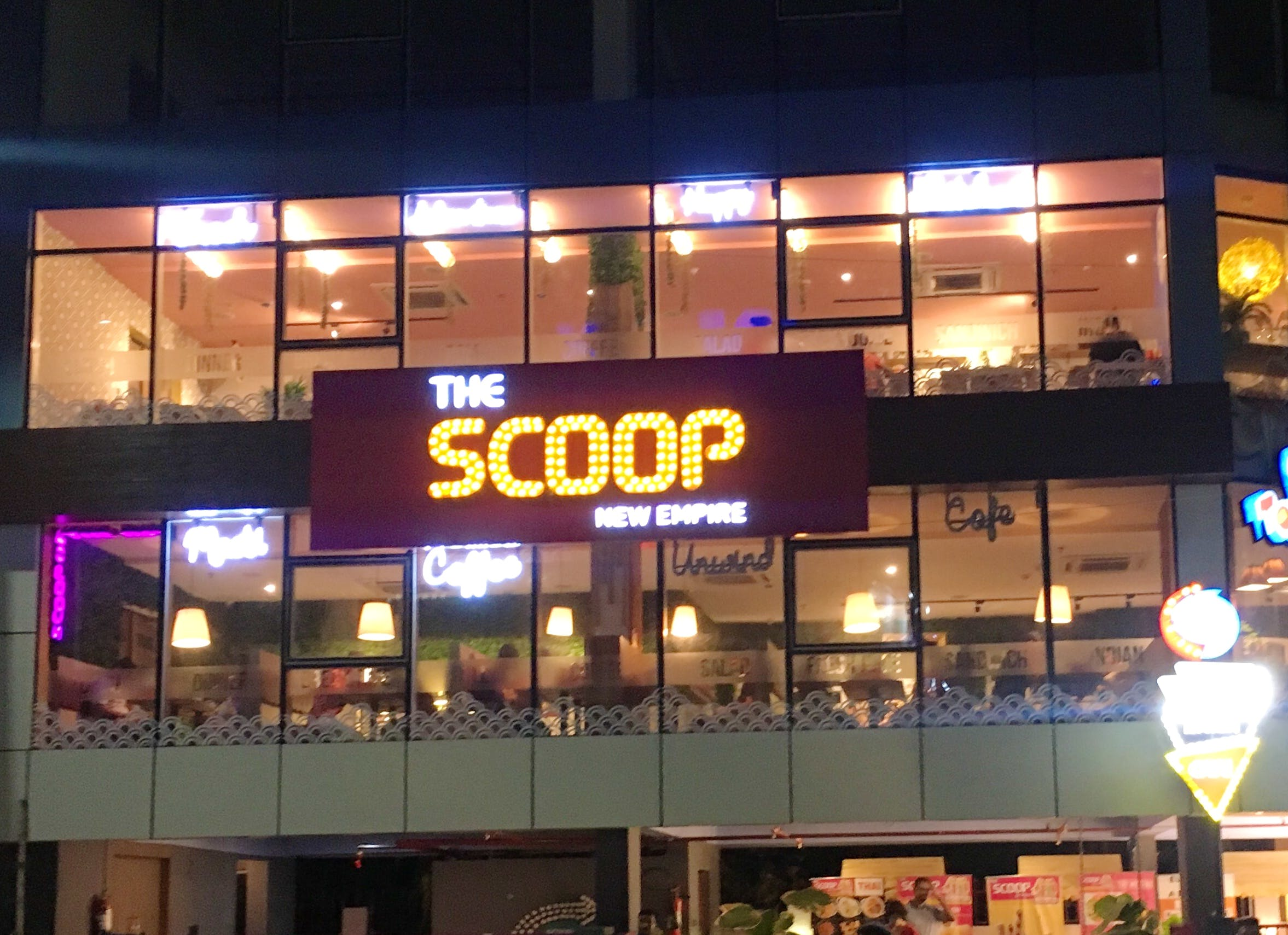 image - Scoop