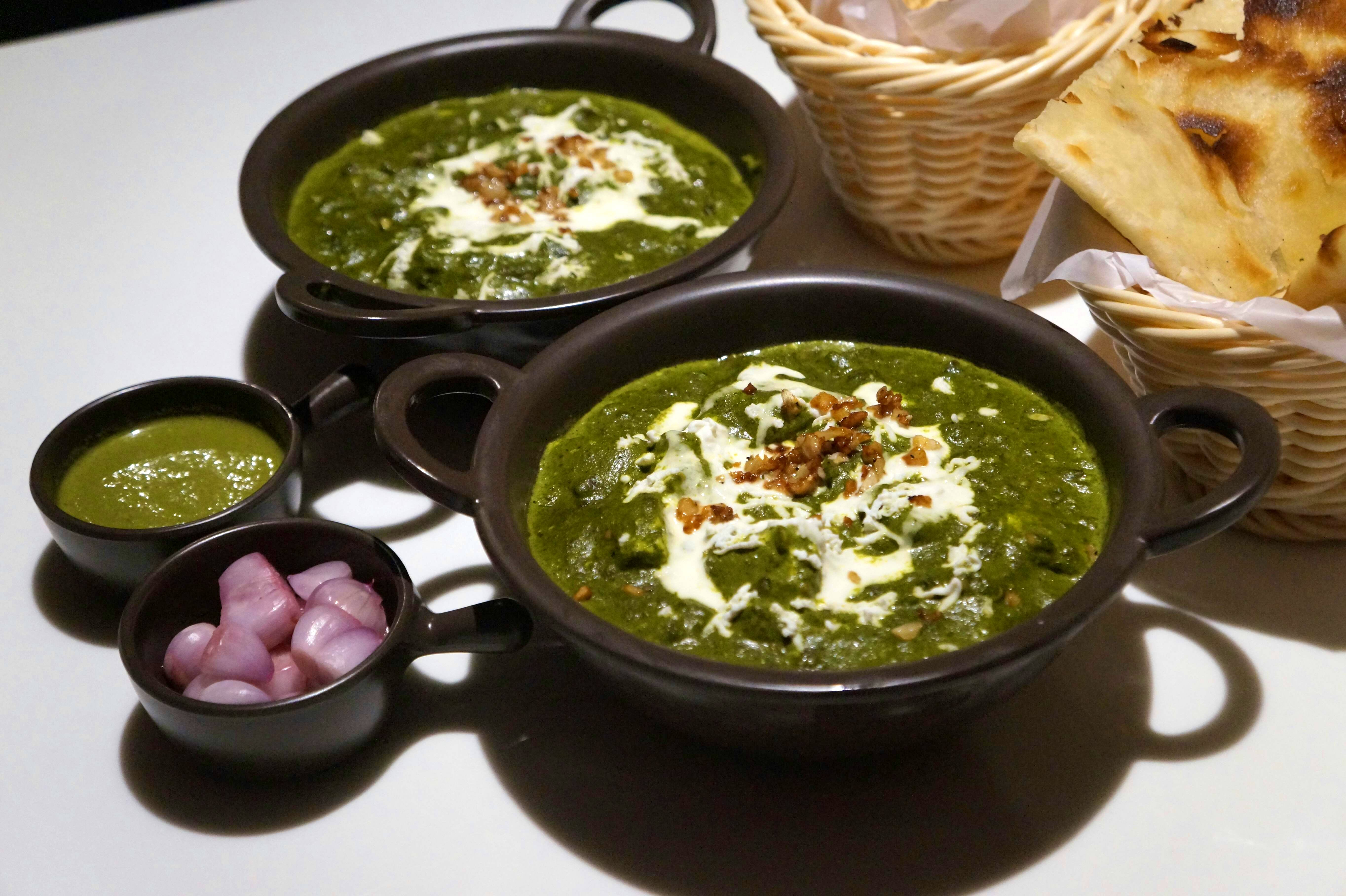 Dish,Food,Cuisine,Ingredient,Raita,Produce,Recipe,Meal,Vegetarian food,Indian cuisine
