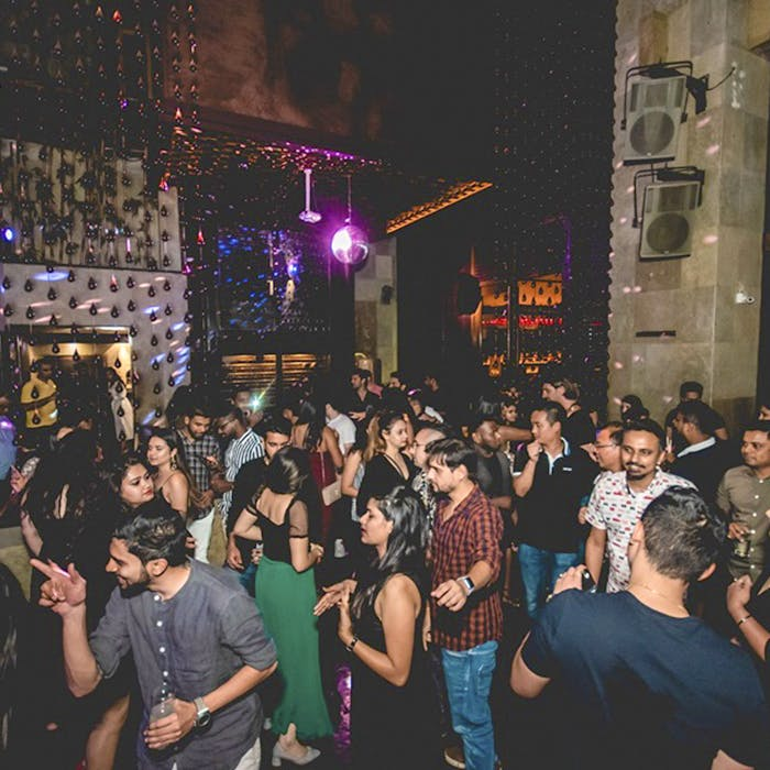 Crowd,People,Event,Night,Audience,Party,Music venue,Performance,Nightclub,City
