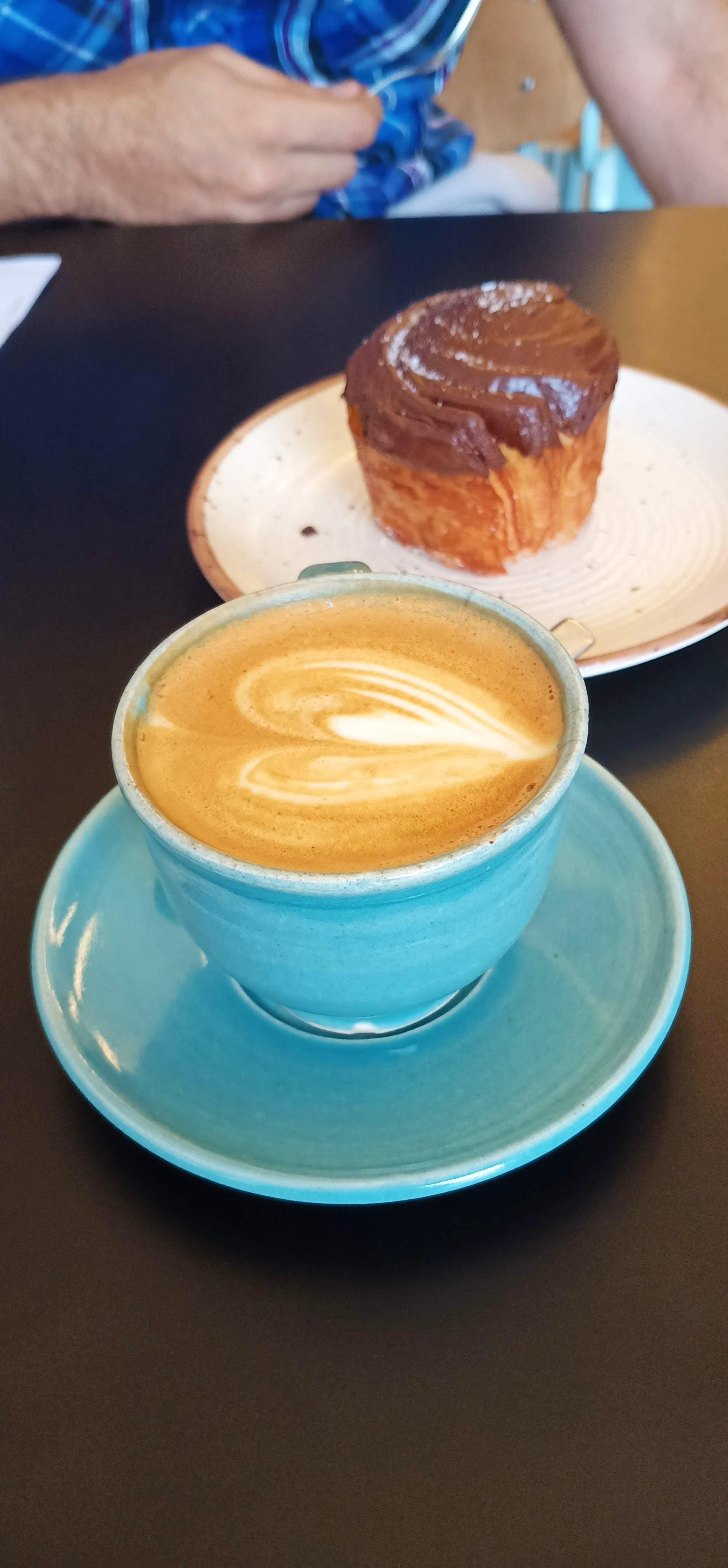 Café au lait,Coffee,Espresso,Food,Ristretto,Cortado,Cappuccino,Drink,Caffè macchiato,Flat white