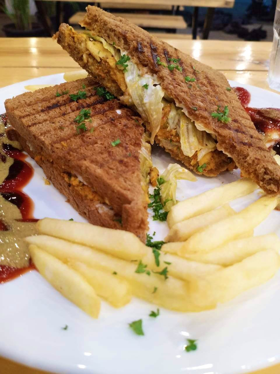 Dish,Food,Cuisine,Ingredient,Produce,Brunch,Patty melt,Meat,Comfort food,Staple food