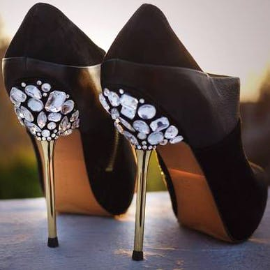Footwear,High heels,Basic pump,Shoe,Bridal shoe,Court shoe,Fashion accessory,Sandal
