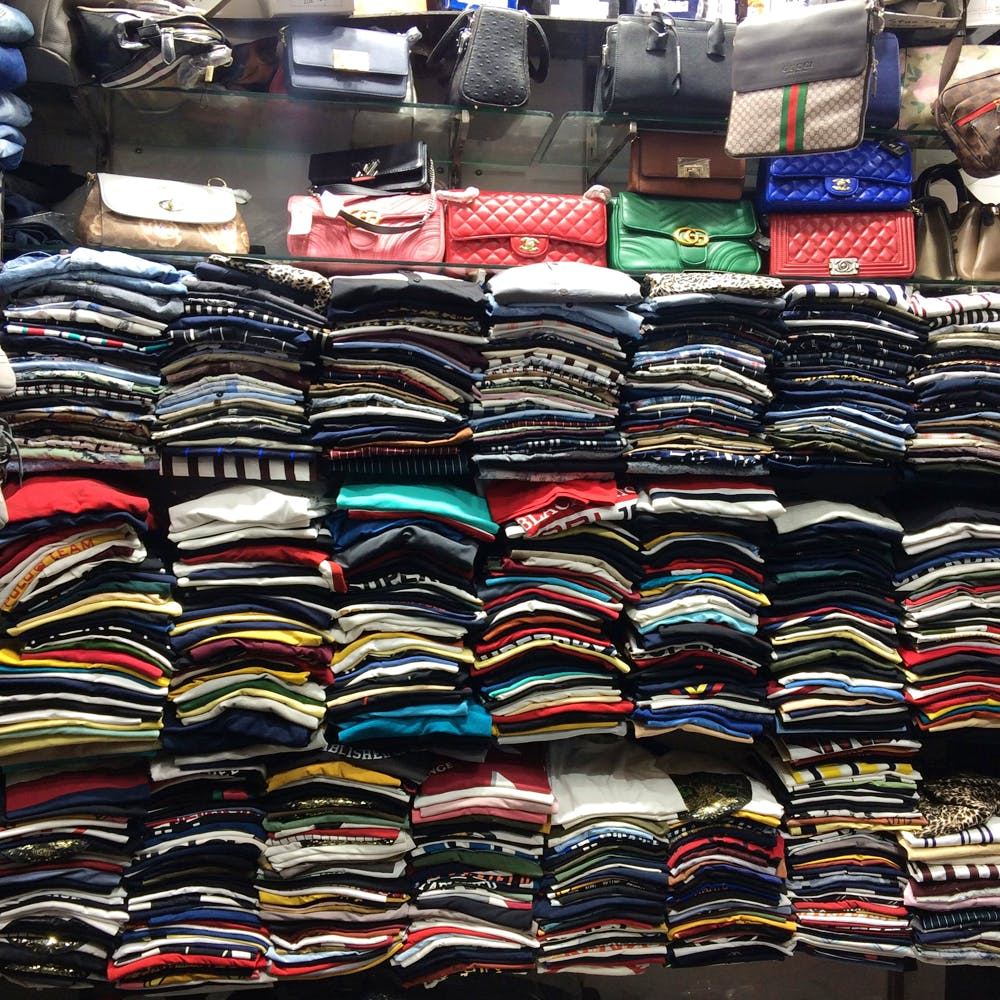 Clothing,T-shirt,Sportswear,Collection