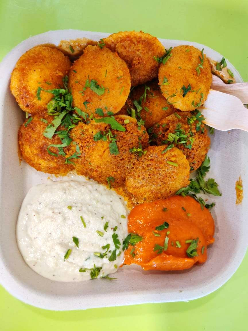 Dish,Food,Cuisine,Ingredient,Cutlet,Kofta,Shami kebab,Pakora,Fried food,Fritter
