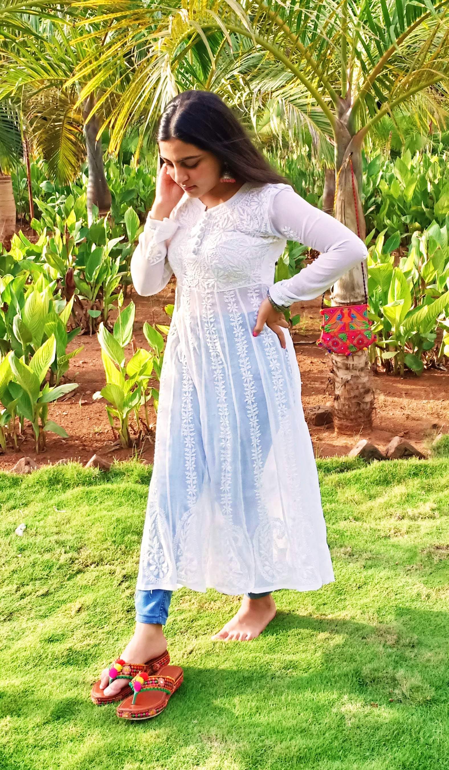 image - Pooja Dresses