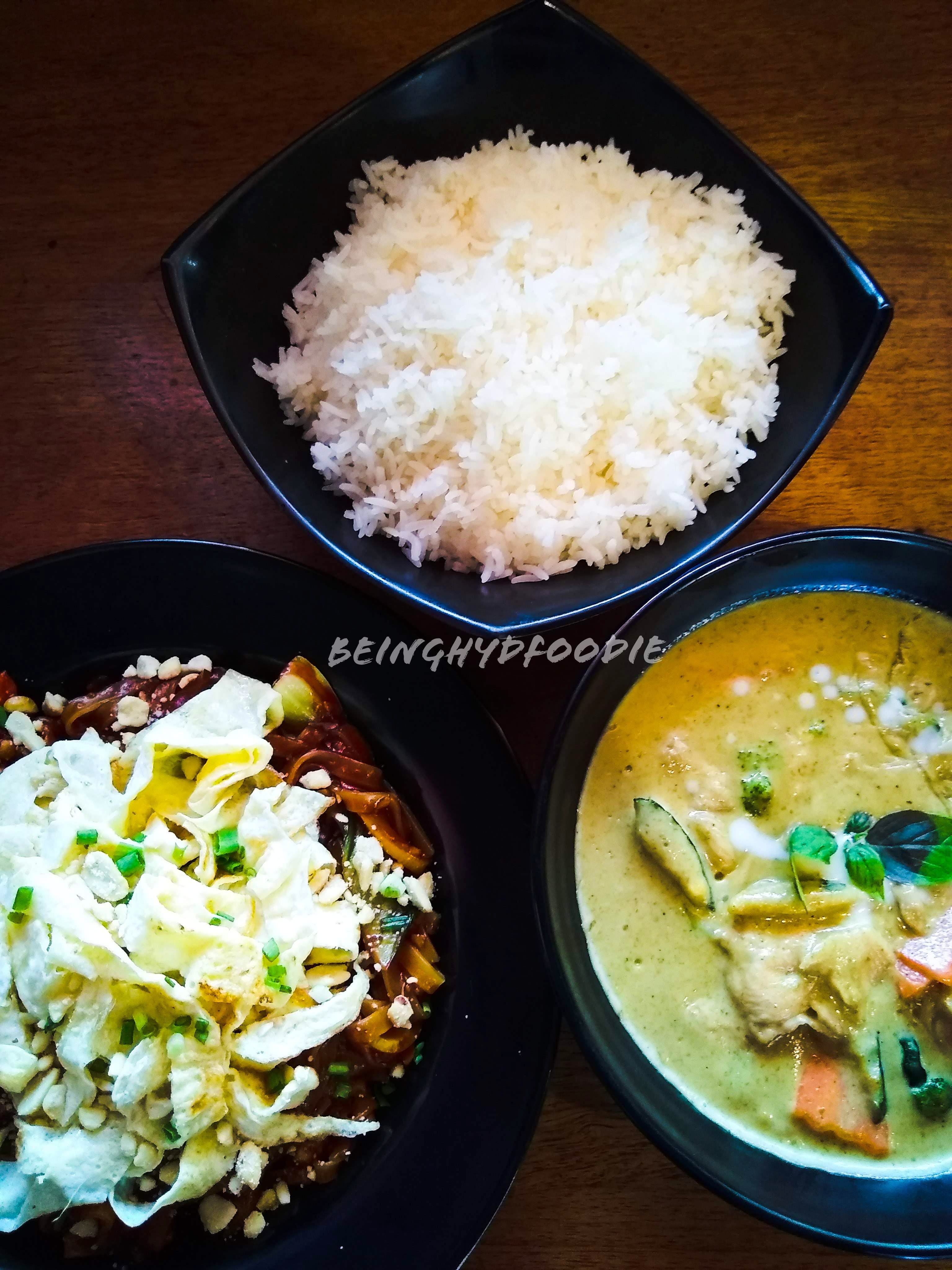Dish,Food,Cuisine,Steamed rice,Ingredient,White rice,Jasmine rice,Lunch,Produce,Rice