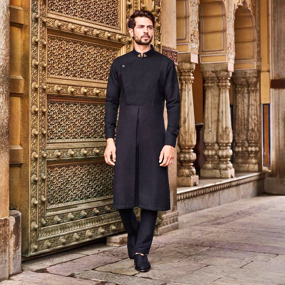 Buy Wedding Wear For Men From These 20 Stores Lbb Delhi