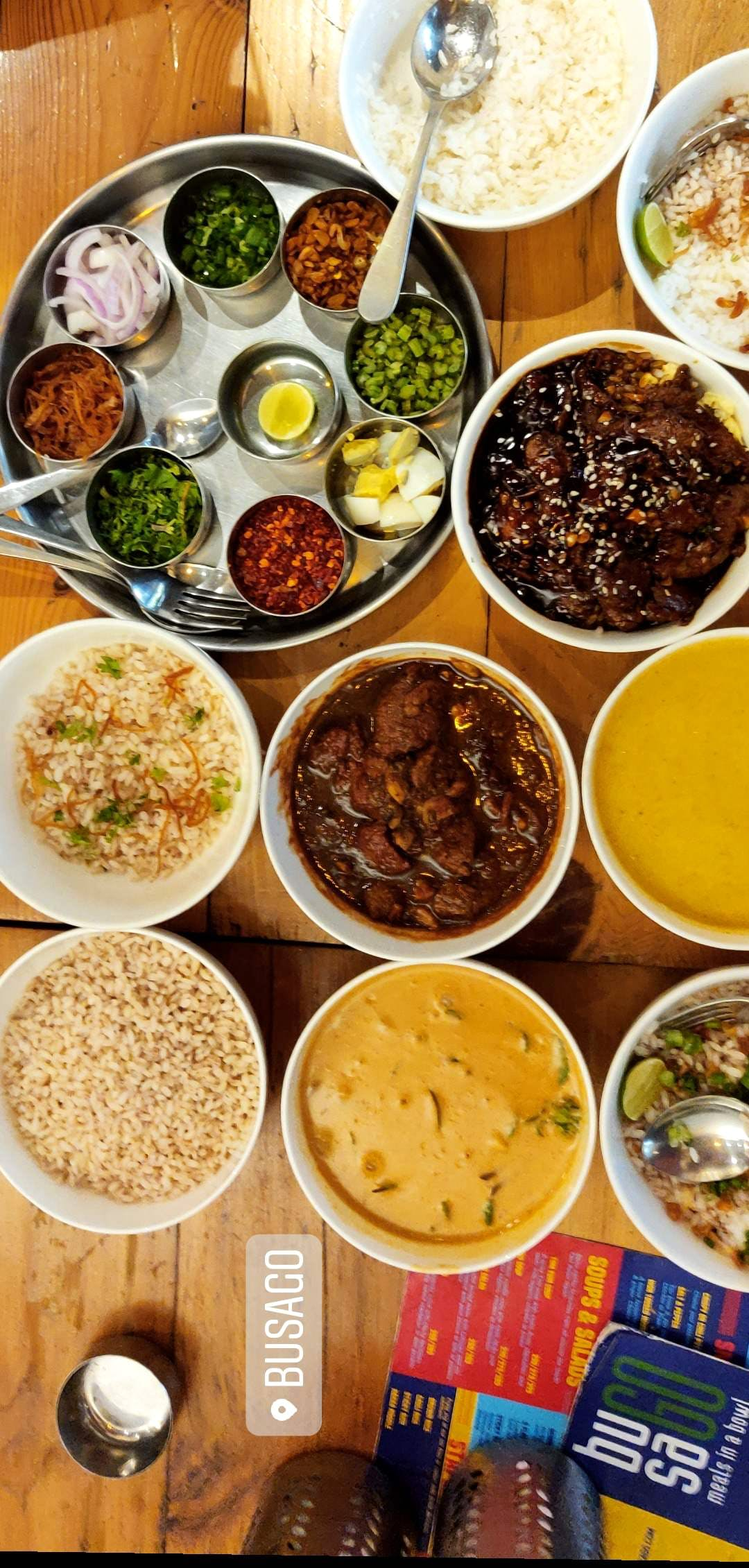 Dish,Food,Cuisine,Ingredient,Meal,Produce,Lunch,Vegetarian food,Banchan,Rajasthani cuisine