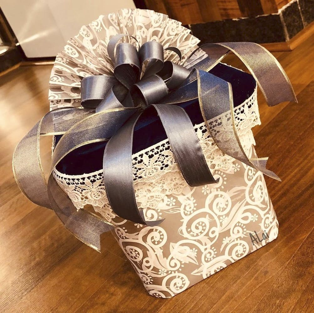 image - Alai Gifting & Wrapping