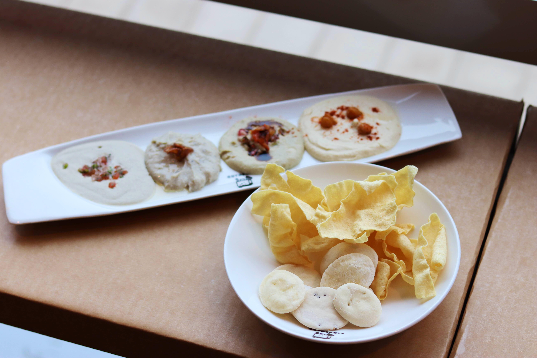 Dish,Food,Cuisine,Ingredient,Dishware,Plate,Comfort food,Tableware,Brunch,Snack
