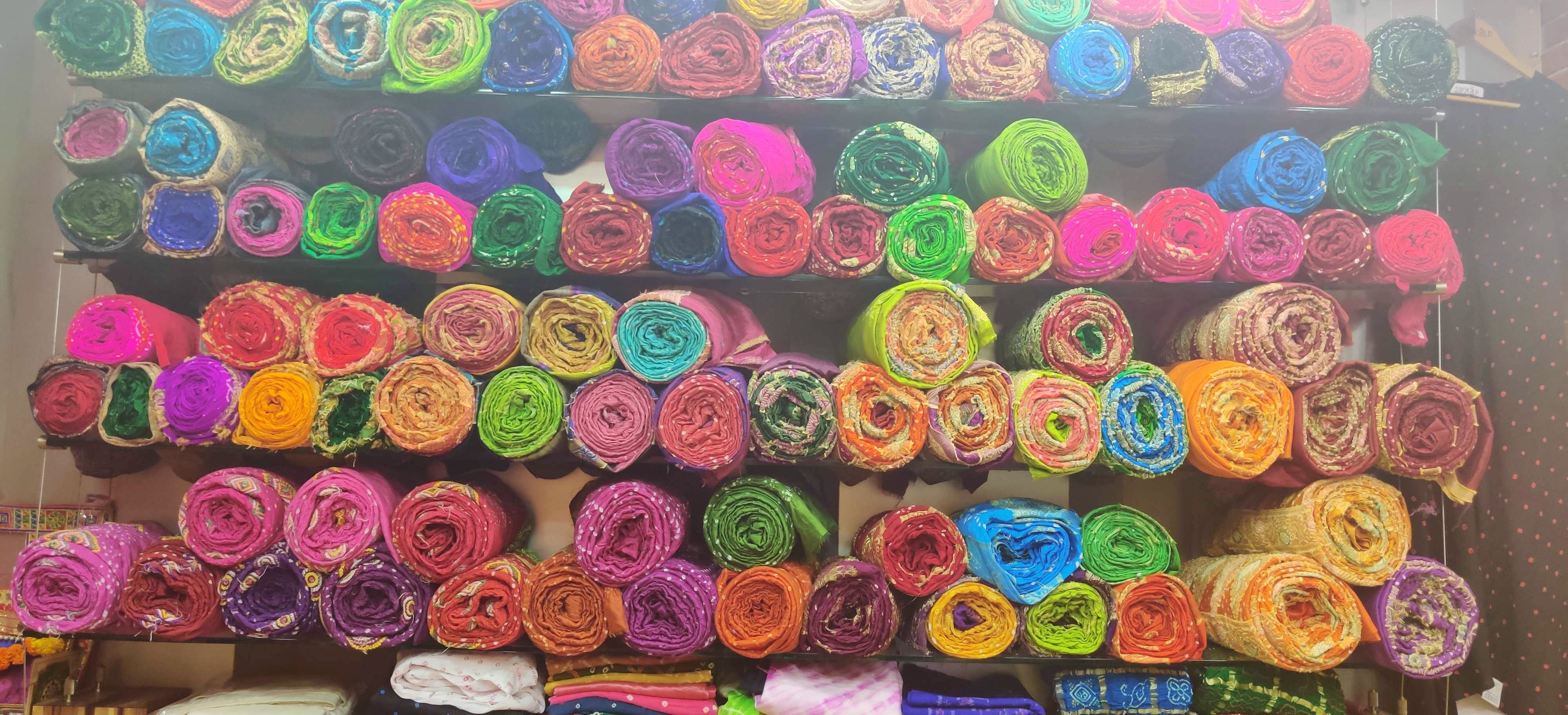 Colorfulness,Rose,Textile,Circle,Flower,Plant,Thread,Rose family