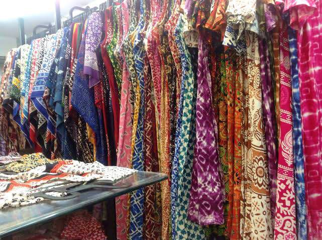 image - The Batik Shop
